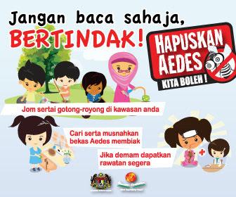 Hapuskan_Aedes