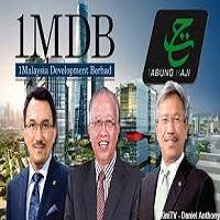 mdbtabunghaji