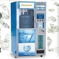 RO machine featured image blog